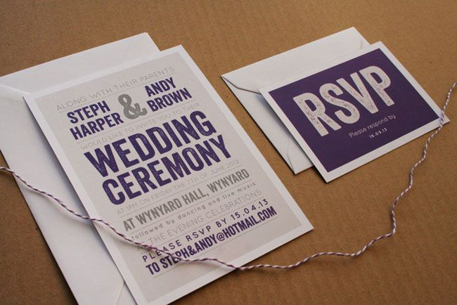 5-new-wedding-stationery-collections-perfect-for-summer-2014-The_Modern_Type