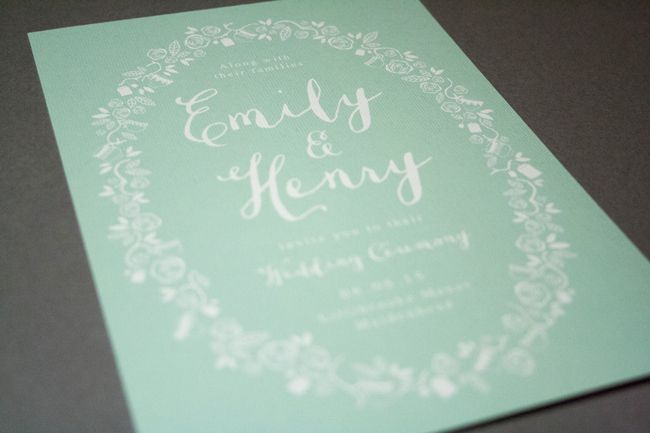 5-new-wedding-stationery-collections-perfect-for-summer-2014-Vintage_Tea_Cups