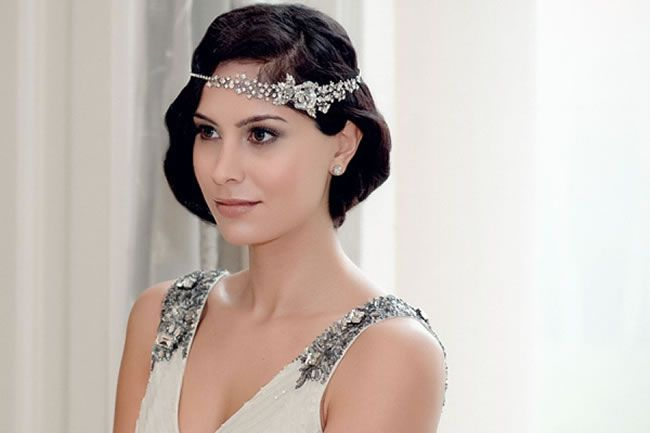 6-celebrity-wedding-accessories-youll-love-and-how-to-copy-them-glitzy-secrets-headband-twenties-charm
