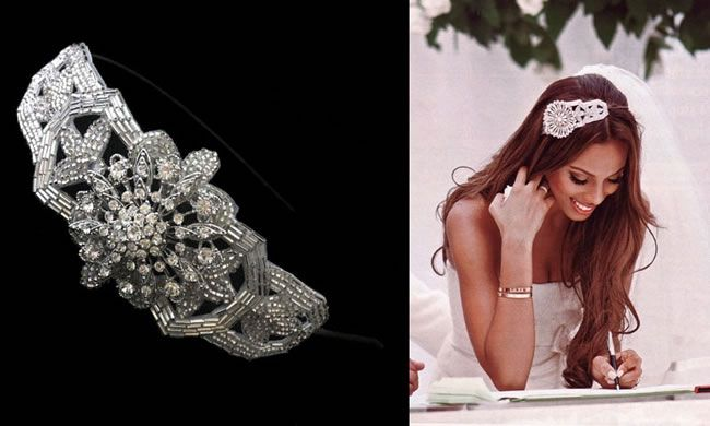 6-celebrity-wedding-accessories-youll-love-and-how-to-copy-them-rochelle-headband-floandpercy