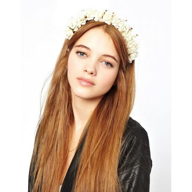 6-celebrity-wedding-accessories-youll-love-and-how-to-copy-them-rocknrose-headband-lilibeth