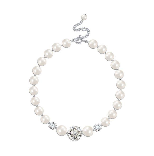 6-elegant-bridal-accessories-for-a-vintage-wedding-theme-Love-Susie.com_Paramour-Bracelet_29.95