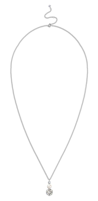 6-elegant-bridal-accessories-for-a-vintage-wedding-theme-Love-Susie.com_Treasure-Necklace_29.95