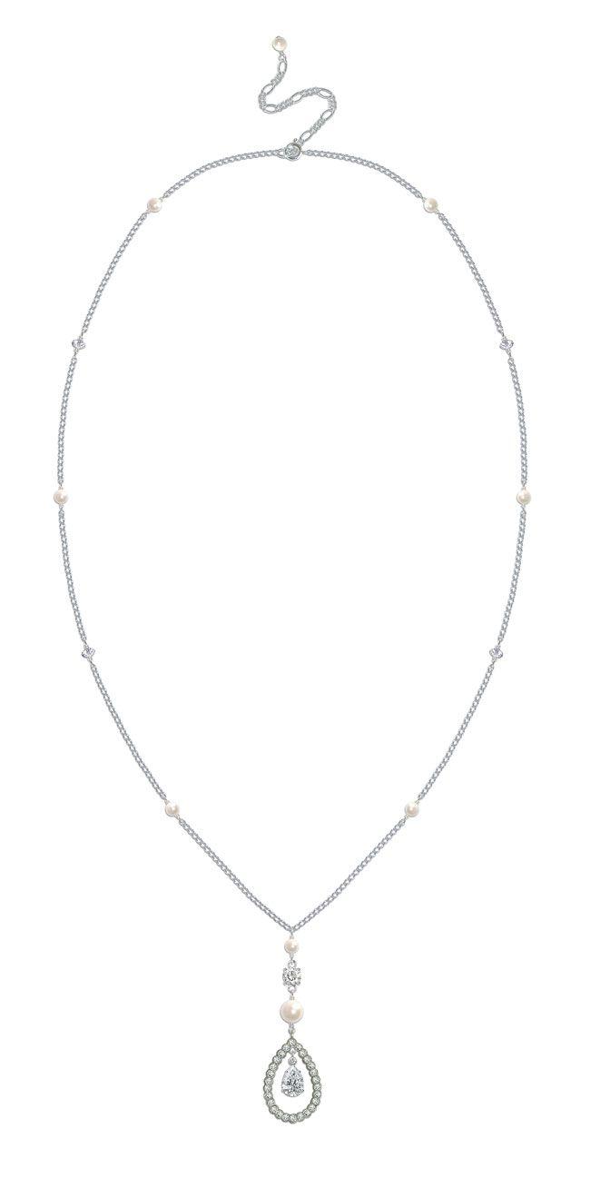 6-elegant-bridal-accessories-for-a-vintage-wedding-theme-Susiewarner.com-Violet-Necklace-135