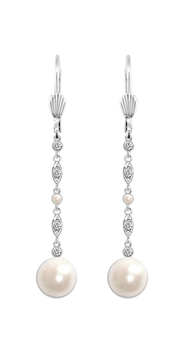 6-elegant-bridal-accessories-for-a-vintage-wedding-theme-earrings-cosette-145