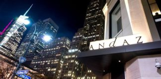 6-of-the-best-new-york-wedding-locations-for-every-budget-Andaz