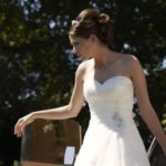 6-of-the-best-romantica-of-devon-gowns-hayden-feat