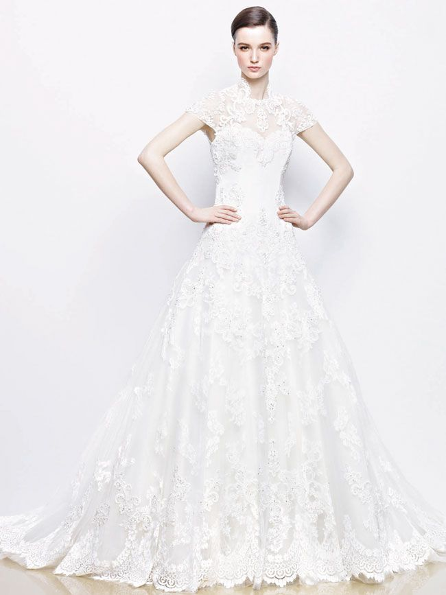 6-super-romantic-wedding-dresses-your-h2b-will-love-guaranteed-Idelia_Fro