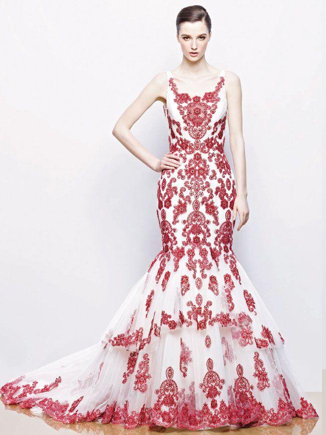 6-super-romantic-wedding-dresses-your-h2b-will-love-guaranteed-Ilyssa_Fro