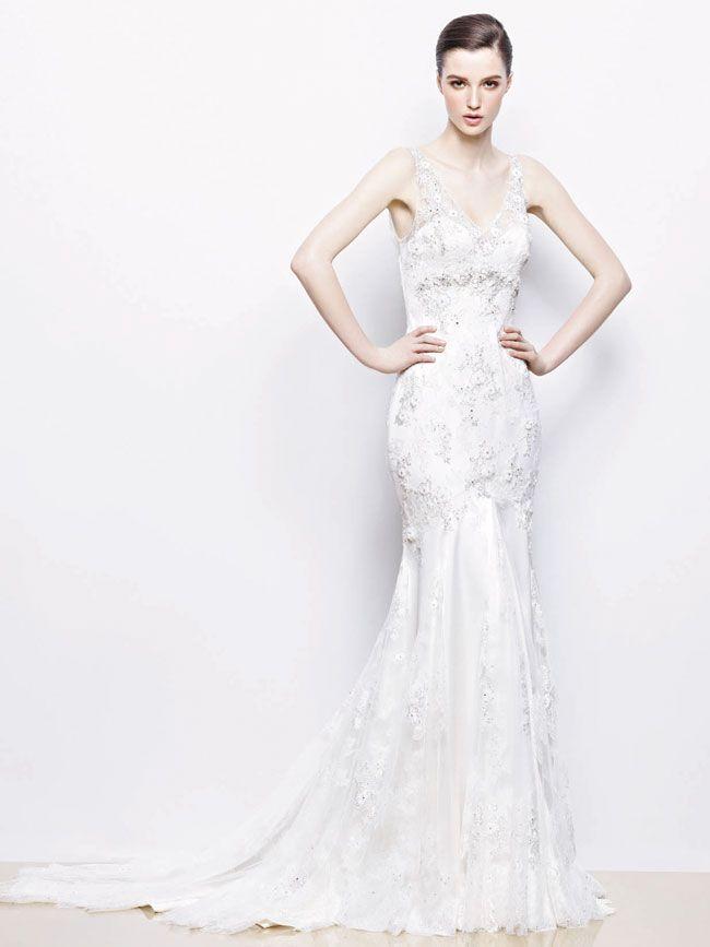 6-super-romantic-wedding-dresses-your-h2b-will-love-guaranteed-Indigo_Fro