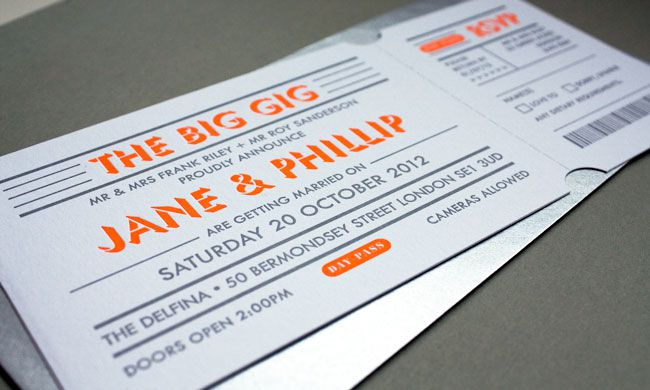 6-wedding-stationery-themes-that-will-inspire-your-big-day-YieldInk_BigGig_DayInvite_300dpi