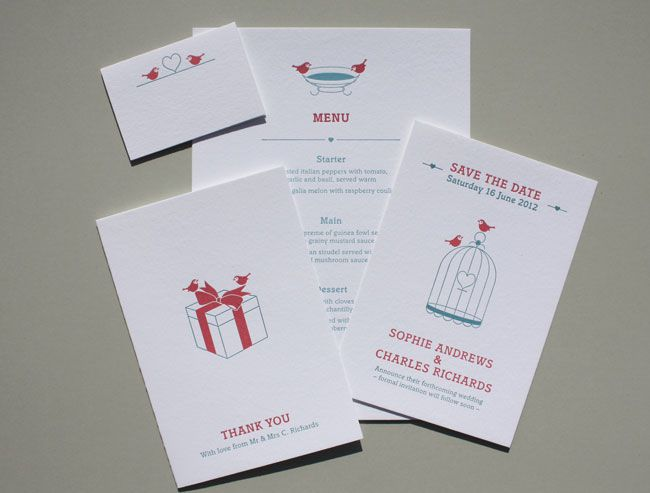 6-wedding-stationery-themes-that-will-inspire-your-big-day-YieldInk_Birdcage_Suite_300dpi