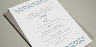 6-wedding-stationery-themes-that-will-inspire-your-big-day-YieldInk_DecoWaves_Invite_300dpi