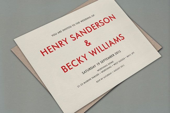 6-wedding-stationery-themes-that-will-inspire-your-big-day-YieldInk_RollCall_Invite