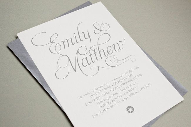 6-wedding-stationery-themes-that-will-inspire-your-big-day-YieldInk_Swish_Invite