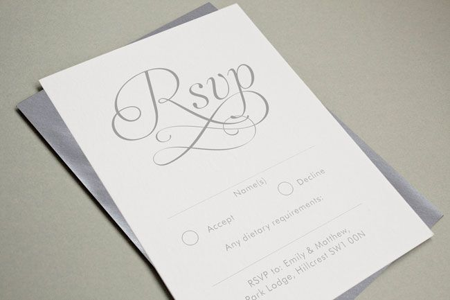 6-wedding-stationery-themes-that-will-inspire-your-big-day-YieldInk_Swish_RSVP