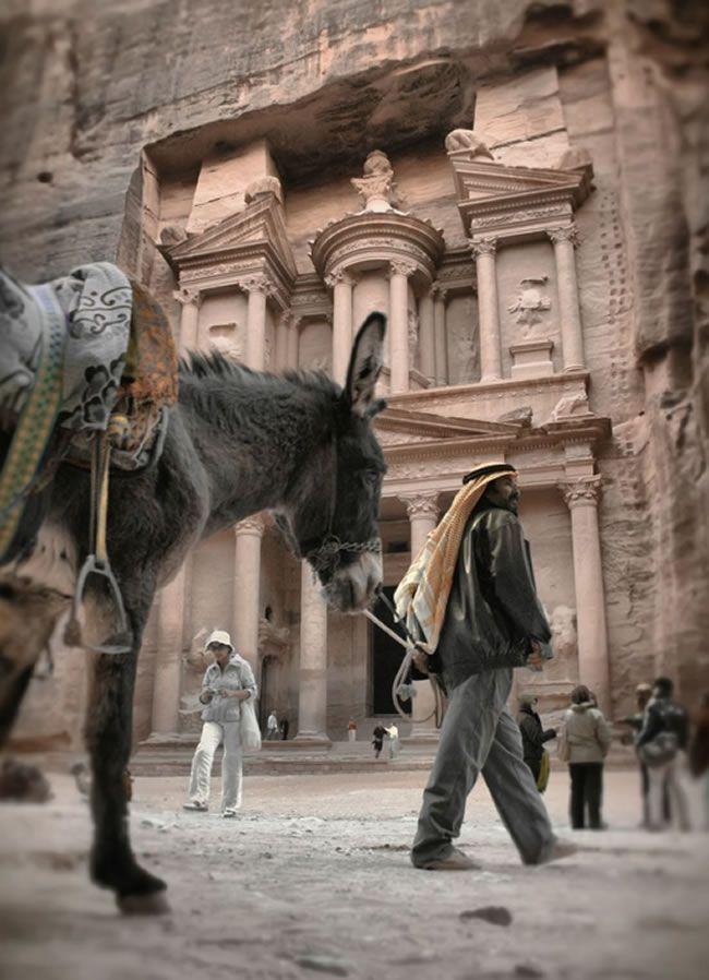7-amazing-off-the-beaten-track-honeymoon-destinations-jordan