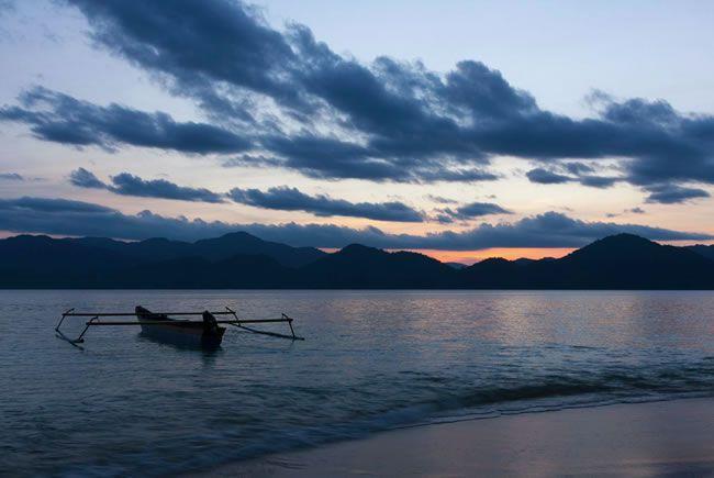 7-amazing-off-the-beaten-track-honeymoon-destinations-papua-new-guinea