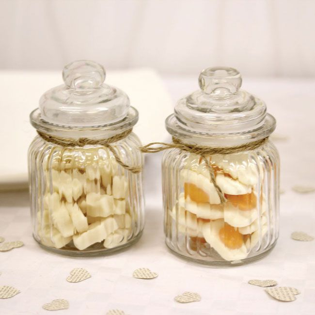 7-brilliant-budget-buys-for-a-vintage-wedding-theme-Photo-6-(Storage-Jars)