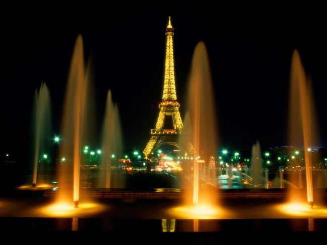 7-honeymoon-activities-your-guests-can-pay-for-paris