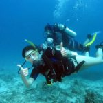 7-honeymoon-activities-your-guests-can-pay-for-scuba-diving-certification