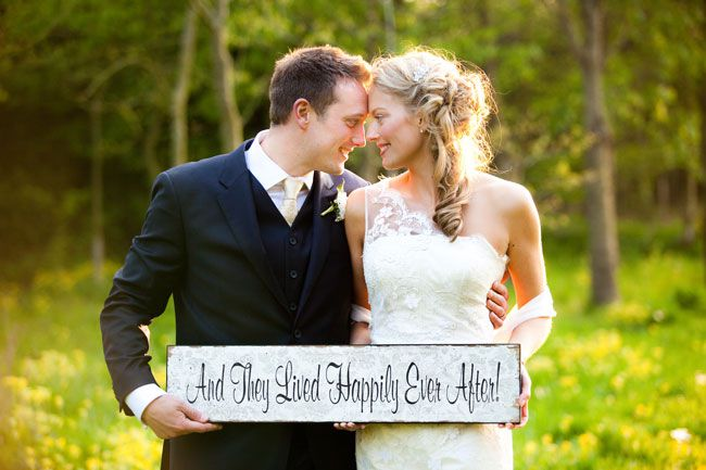 7-of-the-best-new-wedding-signs-and-sayings-for-2014-Happily-Ever-After-Sign-17.50-The-Wedding-of-my-Dreams---photo-credit--www.katherineashdown.co-(3)