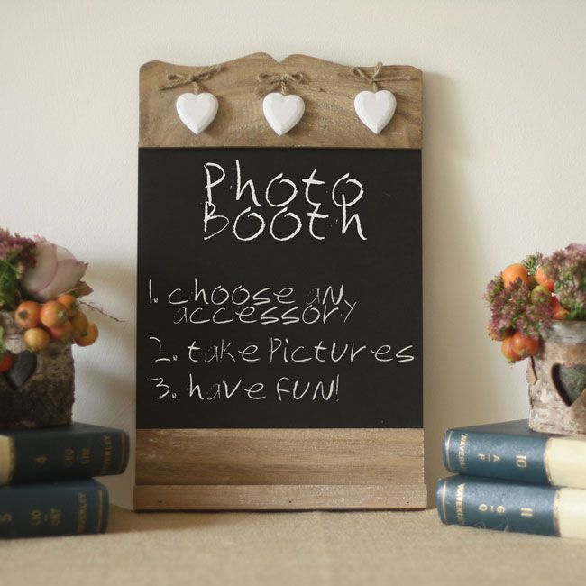 7-of-the-best-new-wedding-signs-and-sayings-for-2014-Mr-and-Mrs-signs-6-The-Wedding-of-my-dreams-blackboard-sign-noticeboard-2