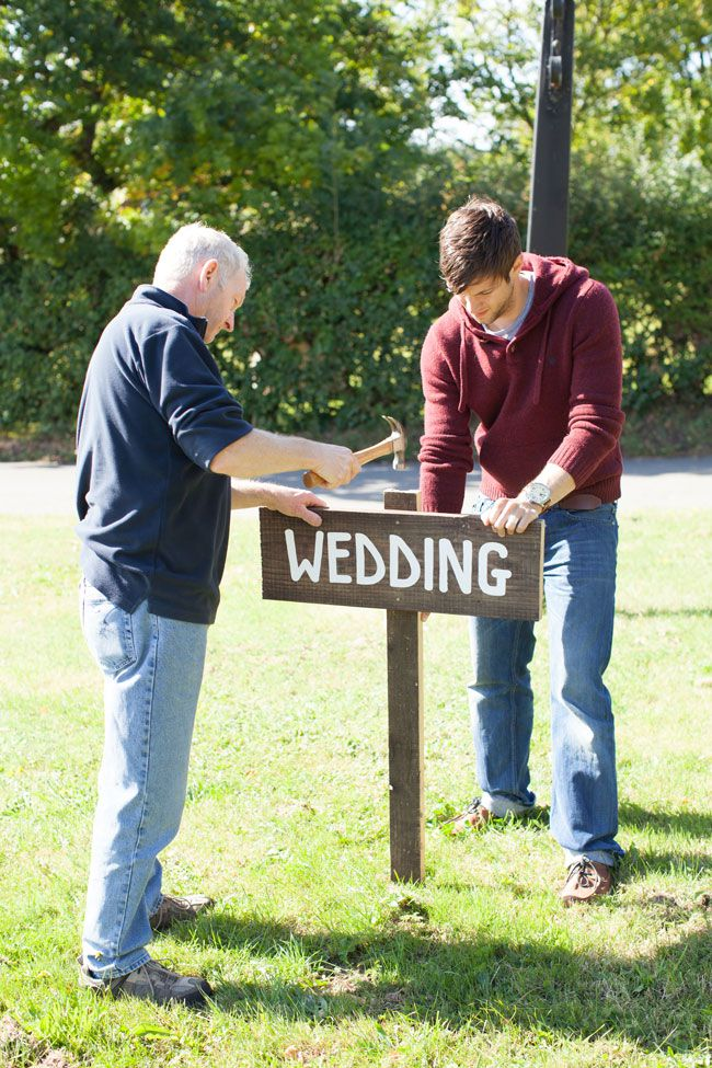 7-of-the-best-new-wedding-signs-and-sayings-for-2014-natashahurley.com