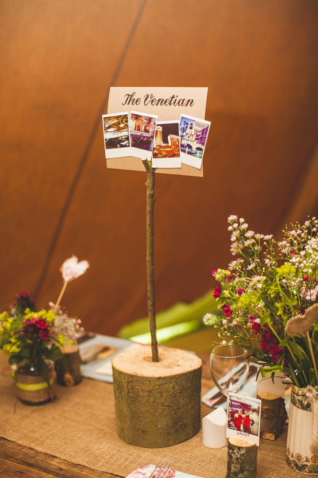 7-quick-and-easy-rustic-wedding-details-that-wont-blow-the-budget-PLACE-CARD-HOLDERS---chrisbarberphotography.co.uk--HelenWill-417