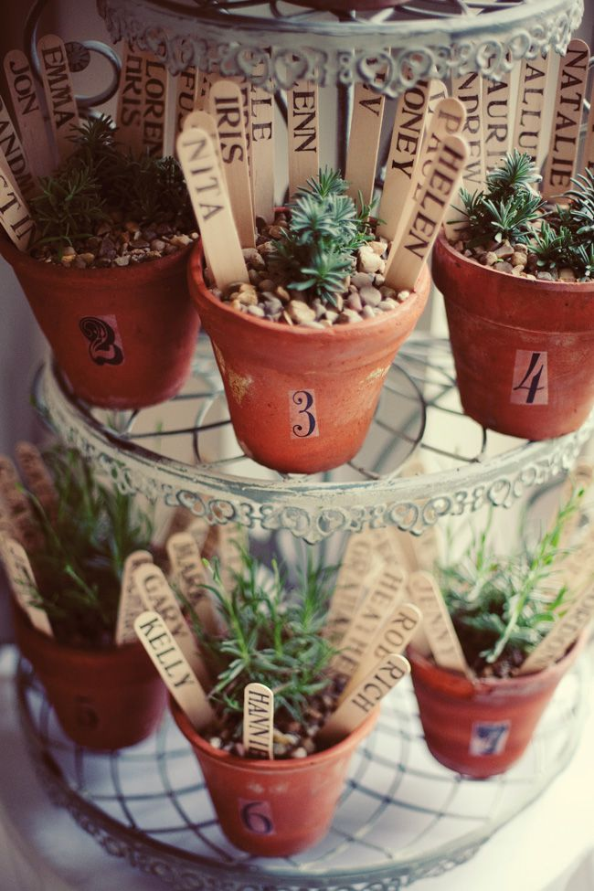 7-quick-and-easy-rustic-wedding-details-that-wont-blow-the-budget-TABLE-PLAN-Table-Plan---www.boutonnierephotography.wordpress.com