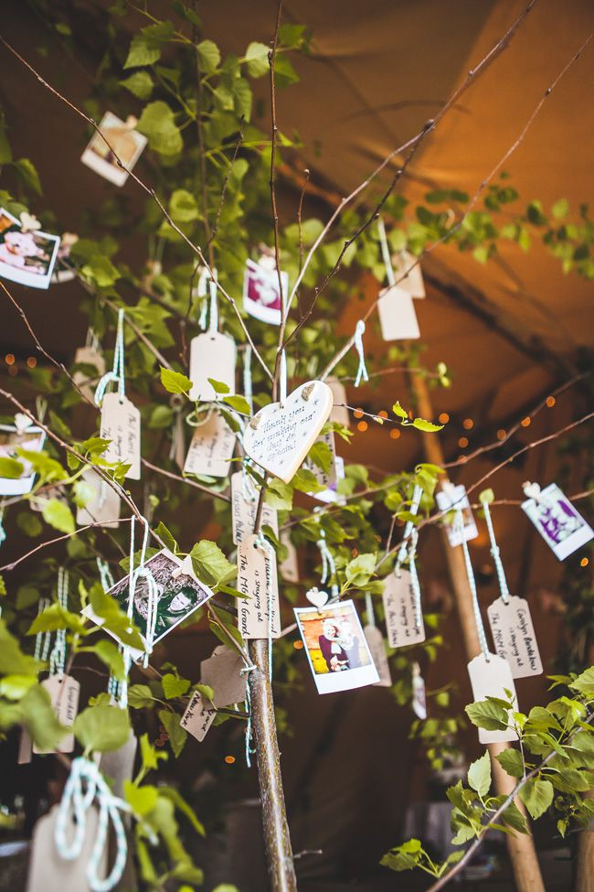 7-quick-and-easy-rustic-wedding-details-that-wont-blow-the-budget-WISH-TREE---chrisbarberphotography.co.uk--HelenWill-455