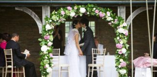 7-things-to-remember-when-searching-for-wedding-venues-2
