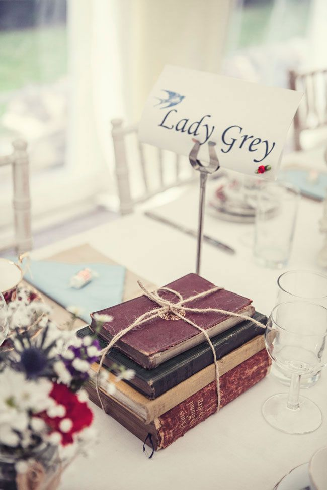 7-ways-to-get-your-groom-interested-in-the-wedding-planning-emmalucyphotography.com-NEW