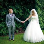 8-essential-wedding-saving-tips-every-bride-and-groom-should-read-jakemorley.co.uk