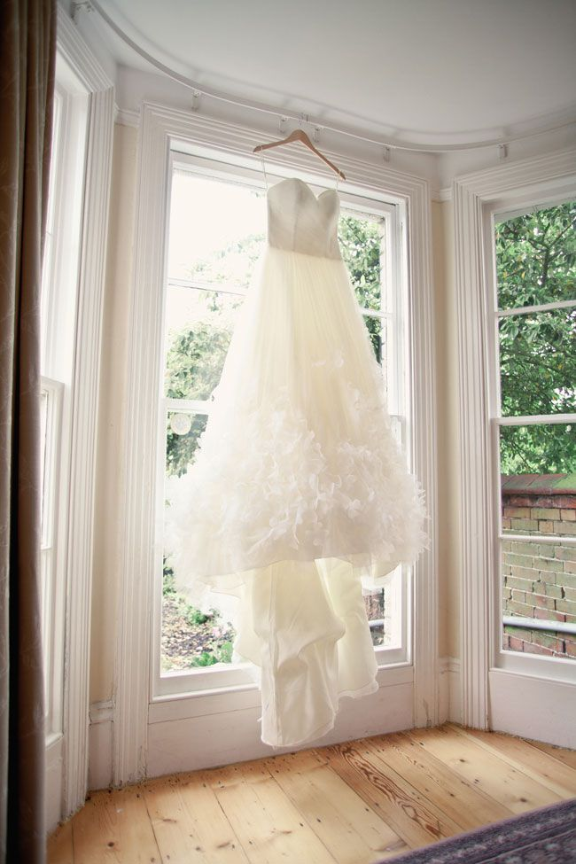 8-essential-wedding-saving-tips-every-bride-and-groom-should-read-kerriemitchell.co.uk