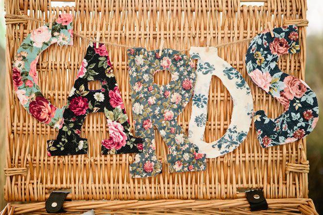 8-essential-wedding-saving-tips-every-bride-and-groom-should-read-kristyfield.co.uk