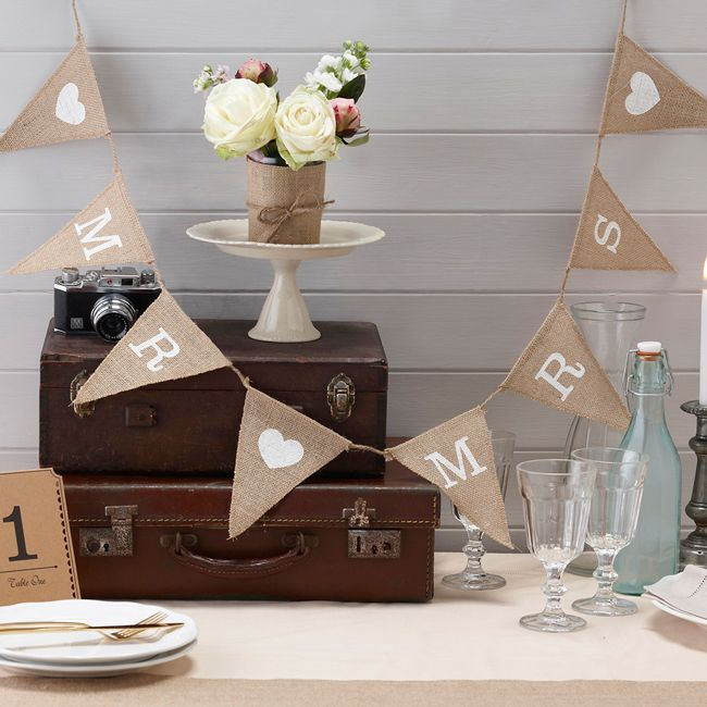 8-of-the-best-new-budget-wedding-decorations-for-2014-bunting