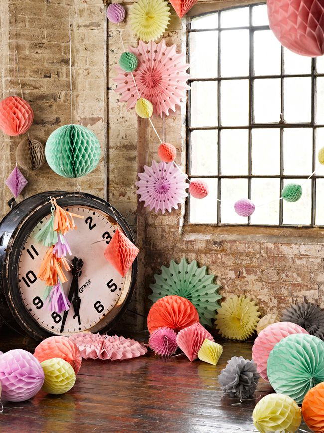 8-of-the-best-new-budget-wedding-decorations-for-2014-decs-detaila