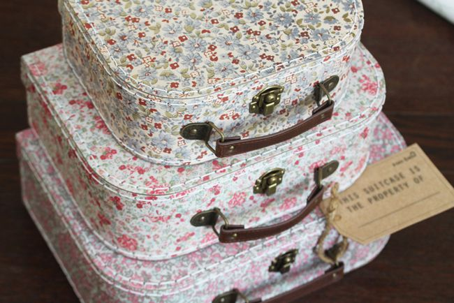 8-of-the-best-new-budget-wedding-decorations-for-2014-suitcases