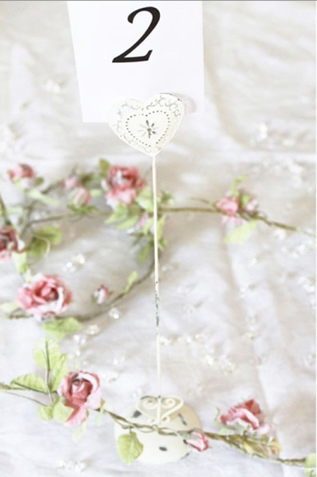 8-of-the-best-new-budget-wedding-decorations-for-2014-table-numbers