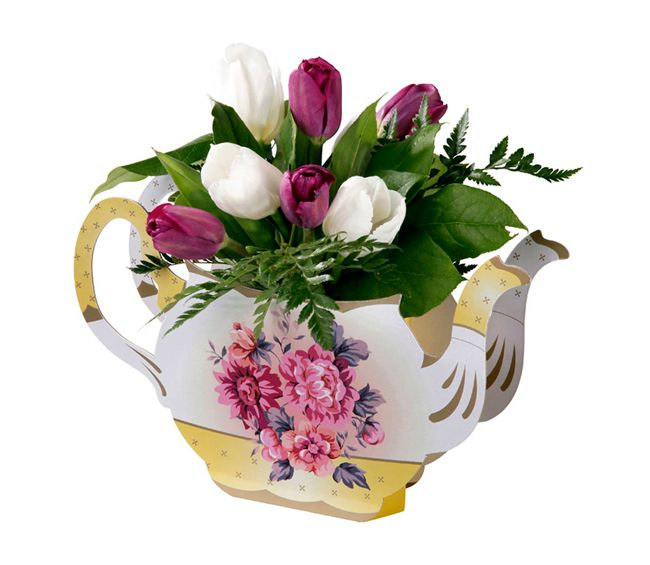 8-of-the-best-new-budget-wedding-decorations-for-2014-teapot-vases