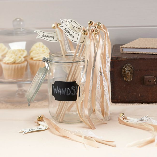 8-of-the-best-new-budget-wedding-decorations-for-2014-wands-2