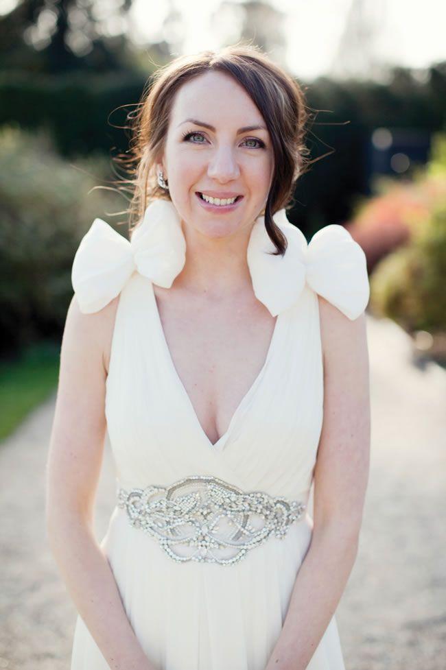 8-of-the-best-real-life-bridal-accessories-binkynixon.com