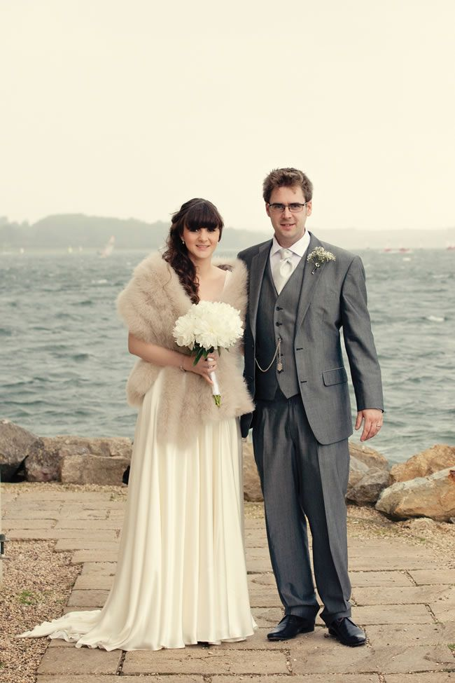 8-of-the-best-real-life-bridal-accessories-dottiephotography.co.uk