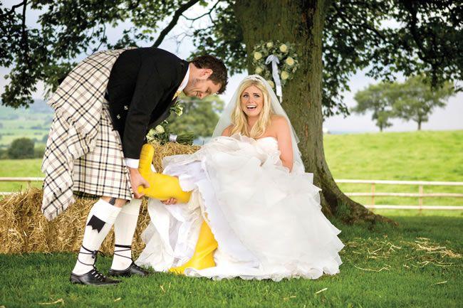 8-of-the-best-real-life-bridal-accessories-lisaburrett.co.uk