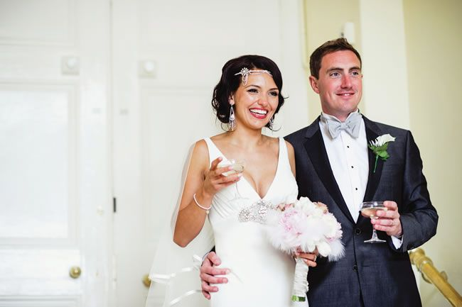 8-of-the-best-real-life-bridal-accessories-markwallisphoto.com