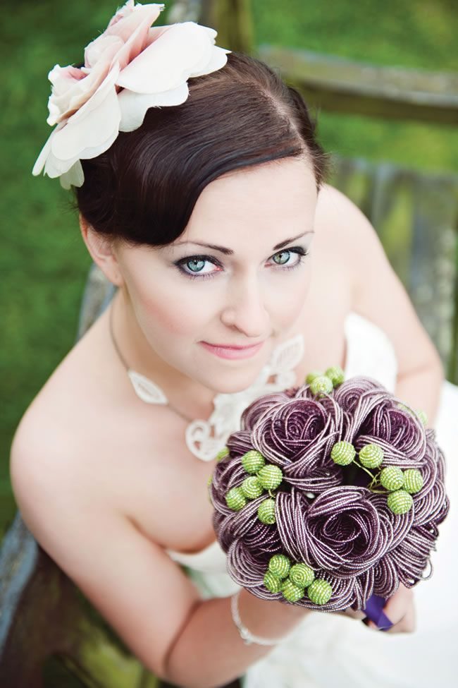 8-of-the-best-real-life-bridal-accessories-phototom.co.uk
