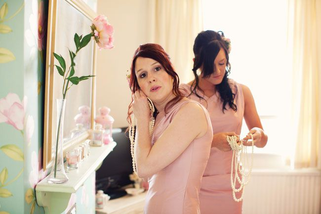 8-ways-to-save-money-on-your-bridal-accessories-and-still-look-fab-octoberward.com--IMG_1387