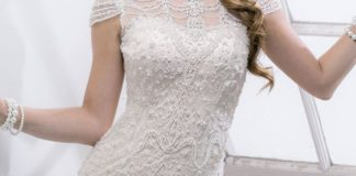 9-knockout-wedding-dresses-for-2014-from-sottero-and-midgley-Amanie-4SD820_Front1