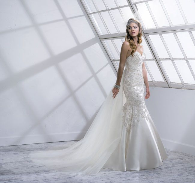 9-knockout-wedding-dresses-for-2014-from-sottero-and-midgley-Channing-4SW797DT_Front1
